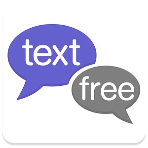 Text Me For PC Free Download Windows 7, 8, 10 - Free PC App