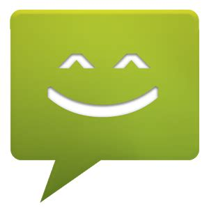 Application for free sms from pc